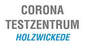 Testzentrum Holzwickede